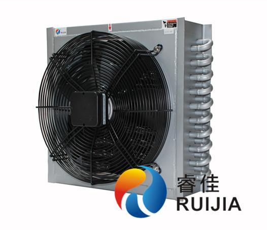 不锈钢空气热交换器