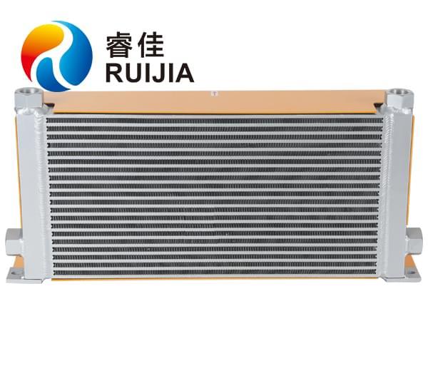 风冷却器RJ-305L