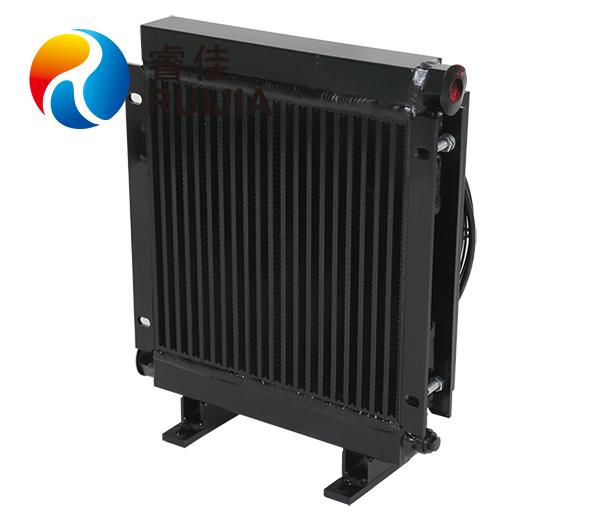 风冷却器RJ-305I2