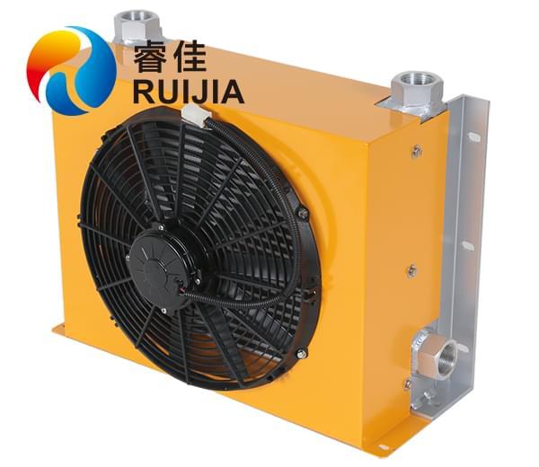 风冷却器RJ-456D
