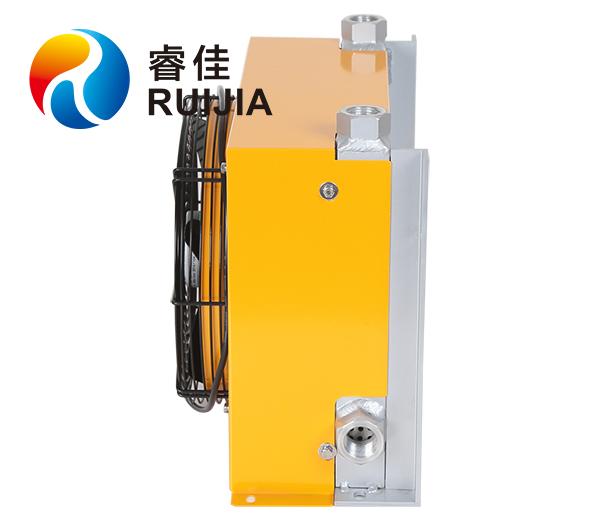 风冷却器RJ-456A