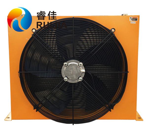 风冷却器RJ-6511