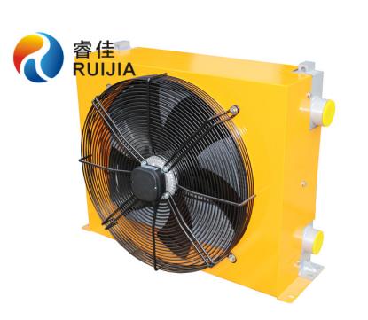 液压风冷散热器RJ-659