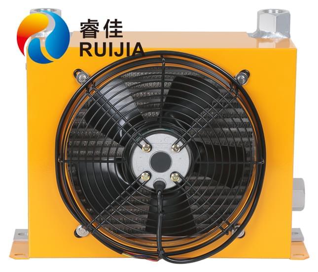 风冷却器RJ-305A