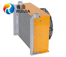 风冷却器RJ-405A