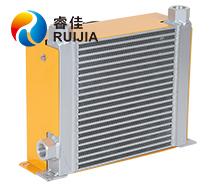 风冷却器RJ-255A