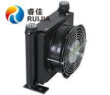 风冷却器AF0510