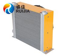 风冷却器AH1680A