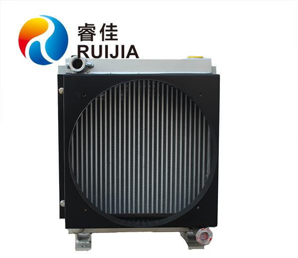 风冷却器RJ-302