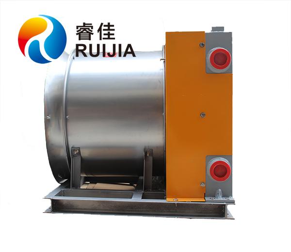 大型风冷却器RJ-6511T1A3